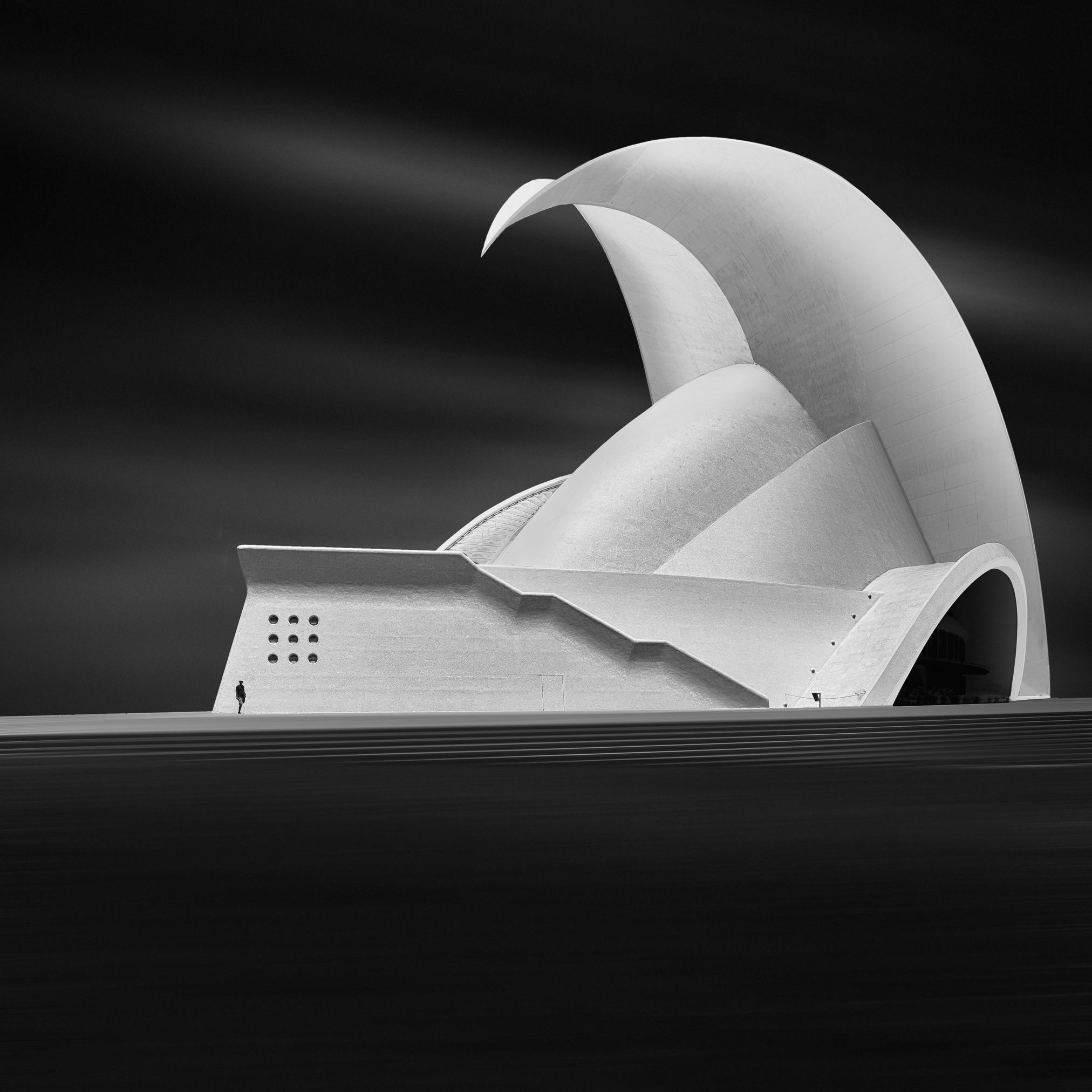 architectural photography anna laudan 3